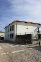 Photo: Escola E B 1 Marmoiral (foto de José Silva)