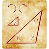 Effortless Triangle Calculator