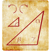 Effortless Triangle Calculator