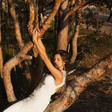 Wedding photographer Maksim Oksamitnyy (maximys). Photo of 26.05.2014