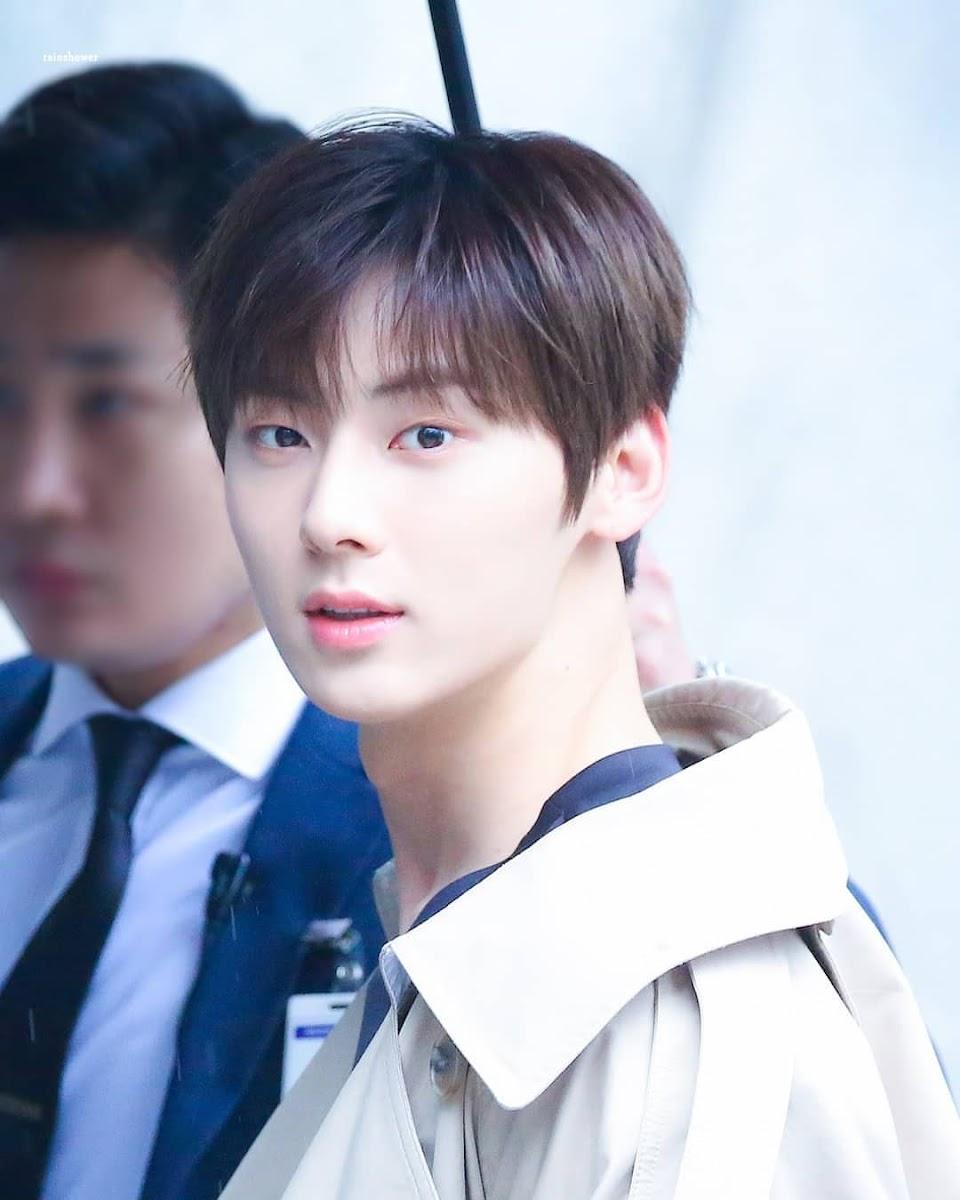 kang ho dong son 1