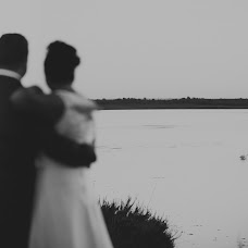 Wedding photographer Tyler Focus (FocusStudio). Photo of 05.09.2014