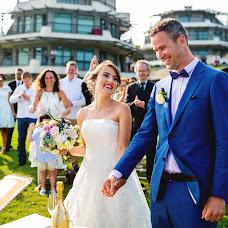 Wedding photographer Max Bukovski (MaxBukovski). Photo of 13.04.2017