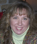 Julie Hood
