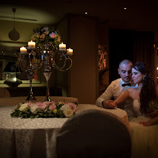 Wedding photographer Dragos Craciun (dragoscraciun). Photo of 28.10.2015