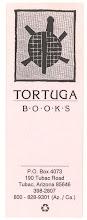 Photo: Tortuga Books