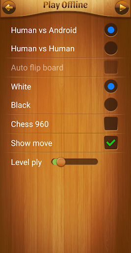 Chess filehippodl screenshot 2