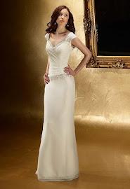 Цена свадебных платьев в ижевске