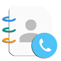 Quick Contact icon