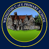 Wrington CofE Primary School