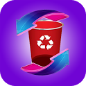 Recover All My Deleted Files icon