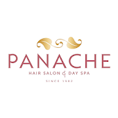 Panache Hair Salon Team App