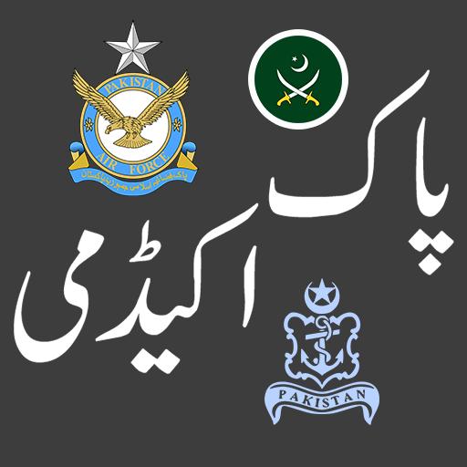 Vapaa Pakistanin dating sites