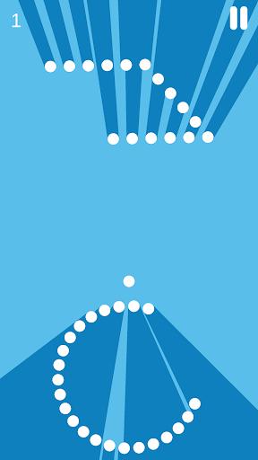 免費下載街機APP|Dots. Go Up app開箱文|APP開箱王