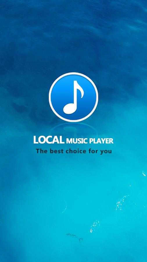 Mp3 Music Identifier