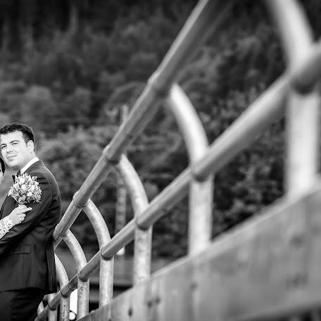 Fotógrafo de bodas Reza Shadab (shadab). Foto del 11.11.2017