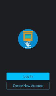 App Gathor APK for Windows Phone