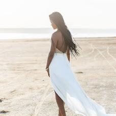 Wedding photographer Irina Belaya (white). Photo of 21.06.2015