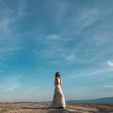 Fotógrafo de casamento Ricardo Jayme (ricardojayme). Foto de 17.01.2019