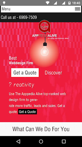 AppPedia
