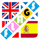 European Countries Flags Quiz