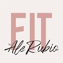 Fit by Ale Rubio icon