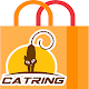 MARKET CATRING Download for PC MAC