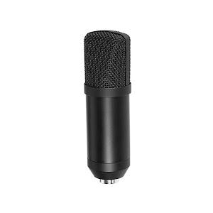 Microfon Tracer Studio PRO cu accesorii incluse