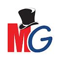 Magic Gyan icon