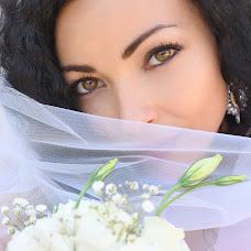 Wedding photographer Sintiya Royak (cynthiaroyak). Photo of 07.08.2017