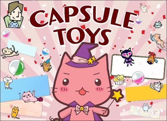 Cat Memo Pad Collection screenshot
