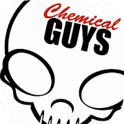 Chemical Guys Nordhorn