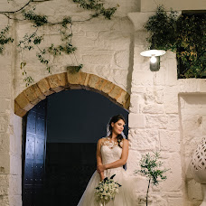 Wedding photographer Antonio Antoniozzi (antonioantonioz). Photo of 07.07.2017