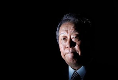 小沢一郎、麻生副総理を「ナチス呼ばわり」で大炎上、その真意とは?