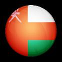 Oman FM Radios icon