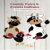 Indiana County Fairs N Events