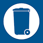 Blue Mountains Waste Info