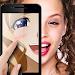 Anime face maker 👀👄❤️ icon