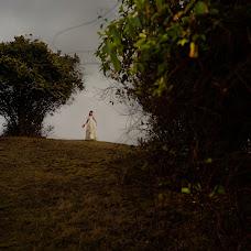 Wedding photographer Diego Franco (diegofranco). Photo of 13.01.2017