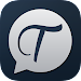 Texting Girls Guide Lite icon