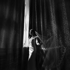 Wedding photographer Yuriy Koloskov (Yukos). Photo of 08.06.2015