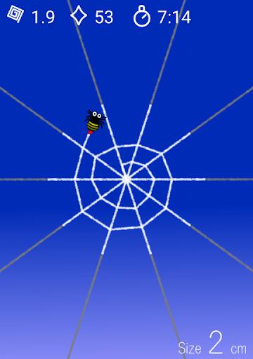 Kumonosu 1.0.0 Windows u7528 2