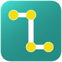 One Line – Connect Dots Puzzle Game icon