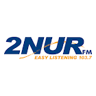 2NURFM icon