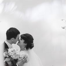 Wedding photographer Elena Shepeleva (ElenSha). Photo of 02.03.2017