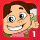 Digiworld by Red Balloon - 1 Android apk