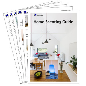 Home Scenting Guide