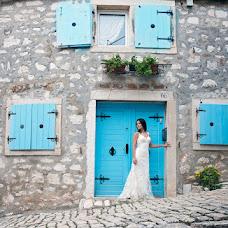 Wedding photographer Daria Ulman (daria1981). Photo of 26.09.2017