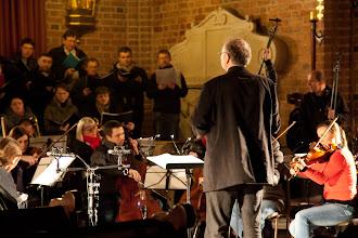 Zdjęcie: Festiwal Mozartowski Poznań fot.DeKaDeEs