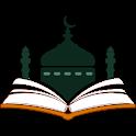 Islamic Library (Sunni Library) icon